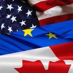 США, вслед за ЕС, ввели новые санкции в отношении Крыма, аКанада ввела новые санкции про... http://t.co/LpXNBVzlP9 http://t.co/7JoEQcmfcM