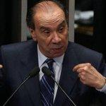 Líder do PSDB diz que 'listão' de políticos é 'prenúncio de terremoto'. http://t.co/szE1aupGGB http://t.co/kpf8uKaqN4