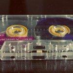 """Las 10 cosas que los """"hijos de los 90″ tienen en común http://t.co/EXlHQrfZrS http://t.co/B3UzbFuHKM"""