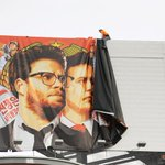 Obama Administration Denies Advising on Decision to Pull #TheInterview http://t.co/JLEyq1MdJj http://t.co/vy9qGfpUYc