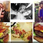WaterWorks Bar & Grill @hi_development. http://t.co/BS60aGhGaf #Tampa_Heights #Tampa Burger & Fries http://t.co/cjWlz9ZgSv