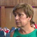 NUEVA POLÉMICA: Alcaldesa de Providencia caso a sobrino en la municipalidad... http://t.co/yeonlXXk6b http://t.co/8asOKhbftj