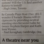 Great letter in todays Globe. http://t.co/waTNhMT99O