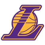 ESPN tonight!!! ???????????????? Rt for Lakers Fav for Thunder http://t.co/TzBOjNKW4L