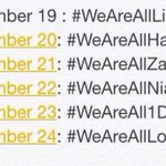 RT AND SPREAD THIS FASTER THAN THE GIRLFRIEND RUMORS #WeAreAllLiam #WeAreAllLiamFollowParty http://t.co/xiBQIFryki
