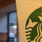 Apertura de café Starbucks causó revuelo en Concepción http://t.co/sNJUyWG5oh http://t.co/qQ4dVdwkdN