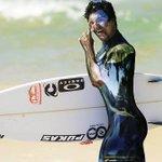 NOVO MENE: O SURFISTA PRATEADO NACIONAL http://t.co/QTUdj3OnYB http://t.co/vs3WxtJfBQ