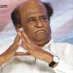 #Rajinikanth donates for Hudhud relief  read here - http://t.co/dwdQCVKi0t http://t.co/mEPd5xJHO5