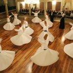 Bu akşam Üsküdar Bağlarbaşı Kültür Merkezindeyiz. ⏰ 20:00 http://t.co/gQDmYxteir
