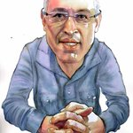 Mikhail Khodorkovsky, the oligarch who crossed Putin, has #LunchwiththeFT http://t.co/51jChjnscU