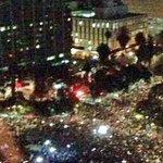 Es México no Madrid, pero la lucha es una... @cbarrosg http://t.co/2XQF6XExTq