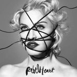 .@Madonna just surprise-released six new songs on iTunes #RebelHeart http://t.co/klwdC82zlg http://t.co/Vi7XS26hu4