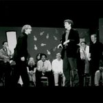 #FBF Improv Family edition #Armando @andydick @BrianStack153 @hulne_peter @GhostPanther @LeonPhelps @Betty_Cahill http://t.co/JuQHDHZhxN