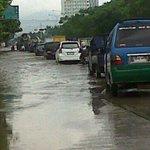 #sikonbdg 14.03 via @elfatih_julian: Hindari Perempatan Gedebage-Soekarno Hatta. Banjir @PRFMnews http://t.co/txVF80KzET @infobandung