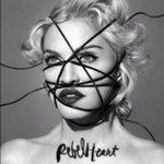 I hope @Madonna sees all the love!!! THANK YOU! ❤️ #RebelHeart http://t.co/ILShChwKie