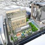 BRA OK's MassDOTs proposed move to Roxbury development http://t.co/ze85rkywCO http://t.co/5EtisxVtRg