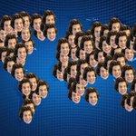 Eu sou o Harry Você é o Harry O fandom é o Harry Todo mundo é o Harry #WeAreAllHarry http://t.co/hXE1Ik118L