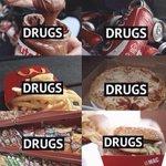 """@PatamaDiary: My Kind of Drugs ???? #LG3DaySale http://t.co/It0Txk1rsm"""