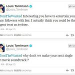 ITS BEEN YEARS YET LOUIS STILL SLAYS #lidlife http://t.co/STO3DYtBIw