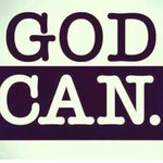 GOD CAN ????☺️ #LG3DaySale http://t.co/8p1DWDe2oy