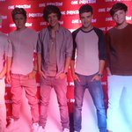 Philippines, welcome to #1DworldManila http://t.co/qi4lMcwnX6