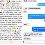 """@CrissyPowell1: ""@TweetLikeAGlrI: tbh reasons why Im scared of relationships. http://t.co/GdGumrsYIk""rtrt"" my life rn"