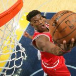Bulls win 103-97! Jimmy Butler led all with 31pts, back to back 30pt+ games. #NBABallot http://t.co/onUXCjRyJC