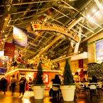 【25日まで】六本木ヒルズで「クリスマスマーケット 2014」- 独・有名店ケーテ・ウォルファルトも出店 - http://t.co/679Pht2JIt http://t.co/WWXUx4U3zS