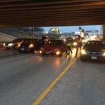 #Ferguson 2 #Milwaukee #ShutItDown http://t.co/3efZpnPXLl