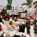 Will finish Islam and Christianity by 2021: Hindu outfit http://t.co/DZBc01rzWk http://t.co/rHhDGUVl7o