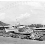 My last Townsville Eye column for the year - Cyclone Althea #Townsville 1971 http://t.co/TRe1XBUvRF http://t.co/KxAWbIPQ2T
