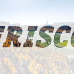 Bison 35, Sam Houston State 3. NDSU makes its 4th straight appearance in the FCS title game. http://t.co/dyQrvYghM7