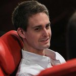 Leaked email shows Snapchat CEOs warning about a tech crash and a brutal fall for Facebook http://t.co/A9d4X6jvK1 http://t.co/cksn2tIYyK