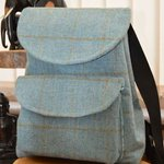 #Scottish #wool #backpack designs #LastMinuteGifts immediate despatch in time for #xmas http://t.co/dj6yJkFJ3a ???? ???? http://t.co/5DxyvdFfgU