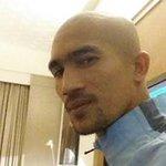 Demam Piala AFF: Dikritik peminat, Indra Putra kini tampil botak http://t.co/Vrxw5f1aiQ http://t.co/nhTEwXdUdA