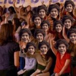 raise your hand if youre harry styles #WeAreAllHarry #WeAreAllHarryFollowParty http://t.co/yWqohpJGm4