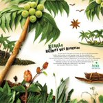 Kerala - Home of Ayurveda and Welcome to Kerala for the unique experience of Ayurveda .. | http://t.co/vRuFjLU1Yl http://t.co/CVtFLYtZtT