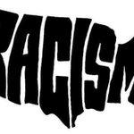 Ferguson Is An American Problem. #2014In5Words #p2 http://t.co/NDVTrvOwZz