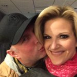 RT @trishayearwood: Backstage at the JT concert with my man!! @garthbrooks @jtimberlake http://t.co/qt4kWIRj9Y