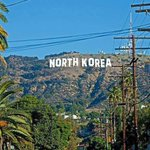 Big Changes in Hollywood after #TheInterview #SonyHack. http://t.co/FH9q7vCXSe