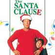 The Santa Clause - John Pasquin | http://t.co/EQ9on662lr | Comedy #nowplaying #Comedy top rental movies http://t.co/IBq3JIYzOb