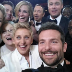 Ellens Oscar selfie may have been the most costly PR stunt of 2014 http://t.co/YEXxit39bL @jillkrasny http://t.co/w8UFqc3951