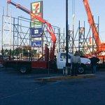 El retiro de espectaculares rescata la imagen de Mérida, que se ha ido deteriorando por el exceso de publicidad.. http://t.co/EFCSVcaBKJ