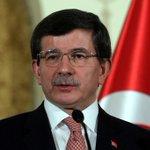 Ahmet Davutoğlunun kızı sınavdan düşük not aldı, öğretmen sınıftan alındı! http://t.co/5rsnXu0vMt http://t.co/gBzFHOhgcy