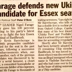 This by @PrivateEyeNews on #Ukip is absolutely joyous. Thank you @Exposing_UKIP for sharing. http://t.co/bVgoZgyWd8