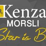 #KenzaMorsli #WelcomeBackkenza #Rayan_AbdulRahman @raeed_hejazi @Kenza_Morsli_Fa @KenzaArmy شاركو في صفحات كنزة مرسلي http://t.co/xuVdOSQQYE