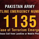In case of terrorism emergency http://t.co/KgoM1yQx7Q