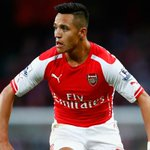 Brendan Rodgers bemoans Alexis Sanchez transfer snub, and admits it still hurts http://t.co/hhr2IUnH16 http://t.co/WyKHvQ7E4s