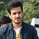 #Akhil reveals the genre of his film  read here - http://t.co/1fNmInf4hG http://t.co/a5pWEzXB2w