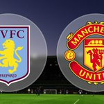 #MUFC_MatchDayShoutOut Come on you Reds lets keep this going 3 Points today #lvgsredandwhitearmy #REDARMY #MUFC http://t.co/gLcf7OkbED